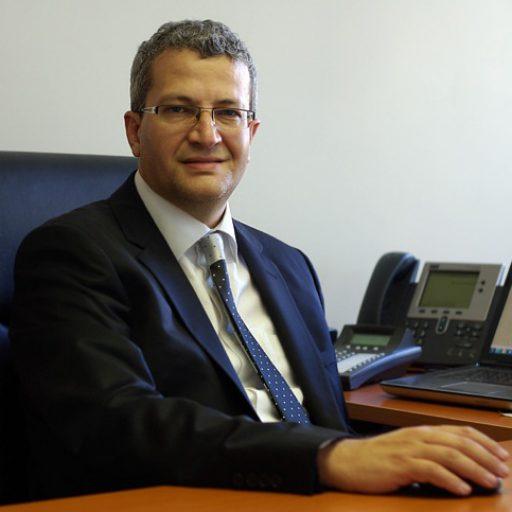 Mehmet Turan Söylemez